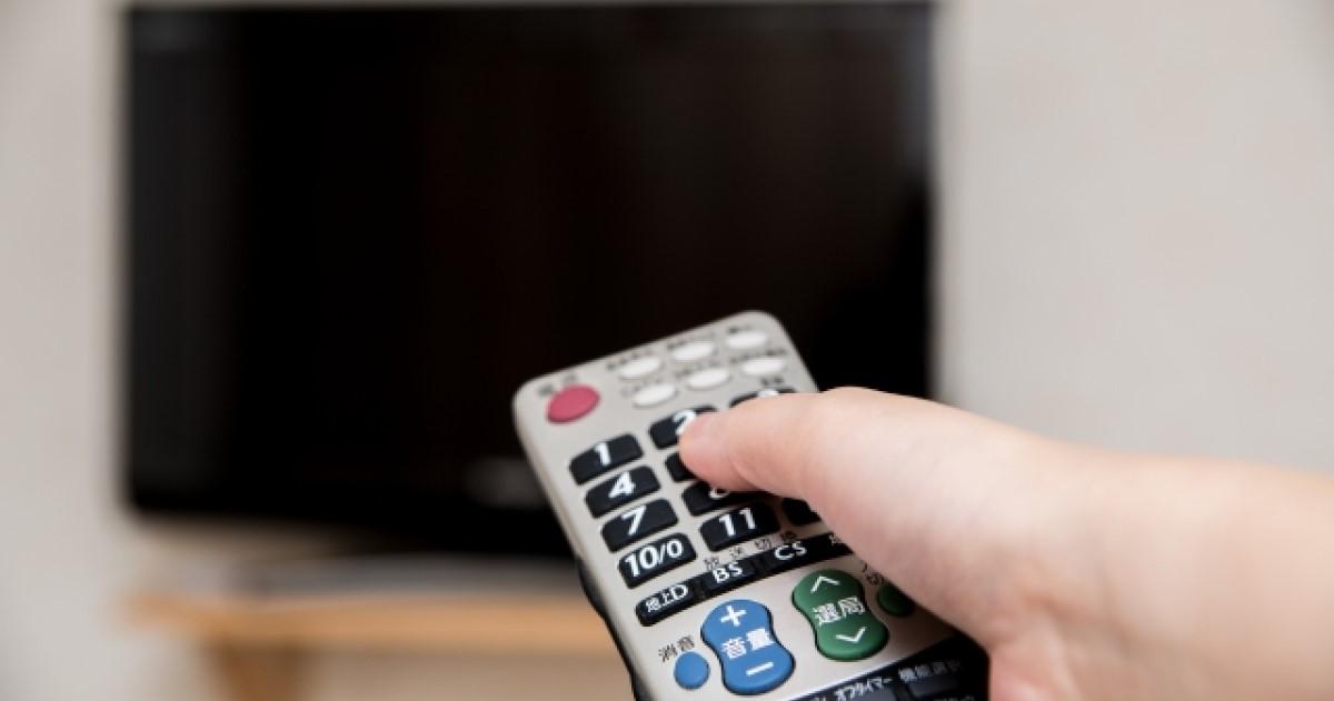 BSデジタル放送とは?視聴には電波を受信するアンテナが必要です!