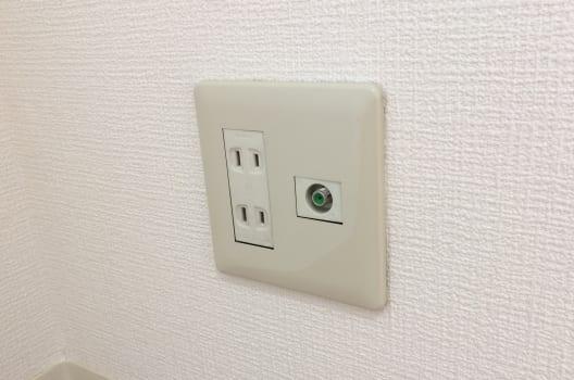 原因1:配線の接続不良