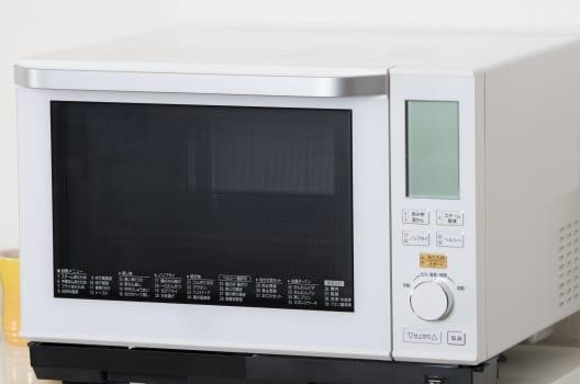 1.おもな家電製品の消費電力を知ろう