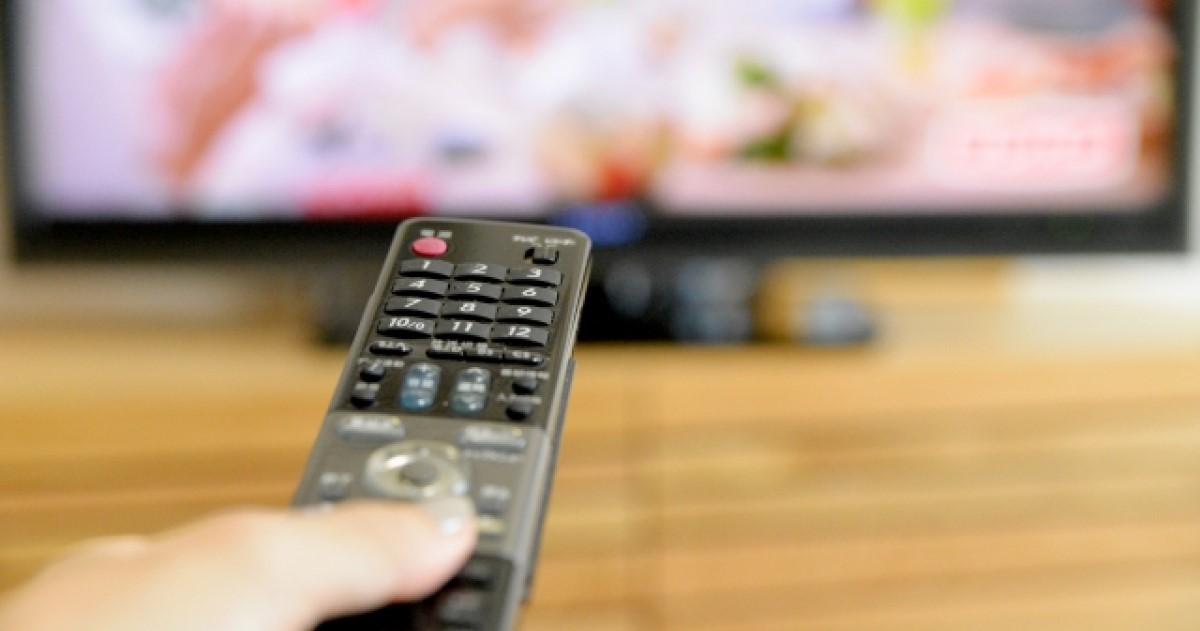 アンテナとブースターの接続方法をご紹介!上手にテレビを楽しもう