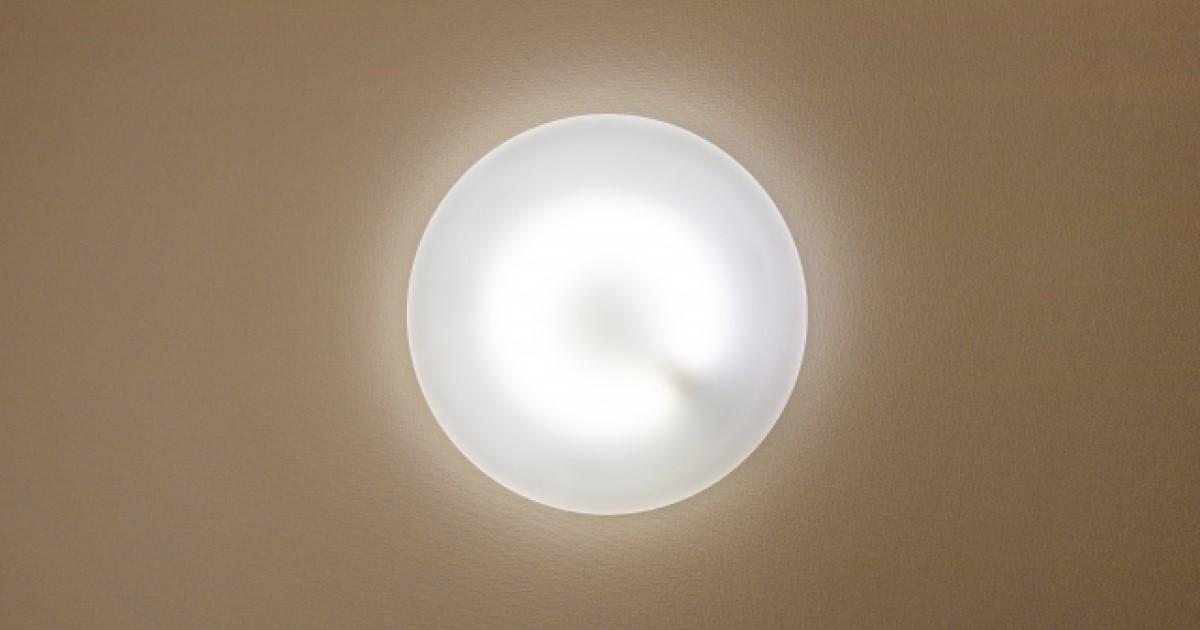 シーリングライトとは?LED照明を知り尽くすための情報を徹底公開