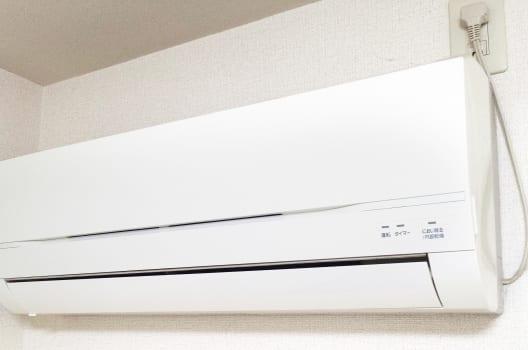 エアコン専用のコンセントが必要といわれる理由