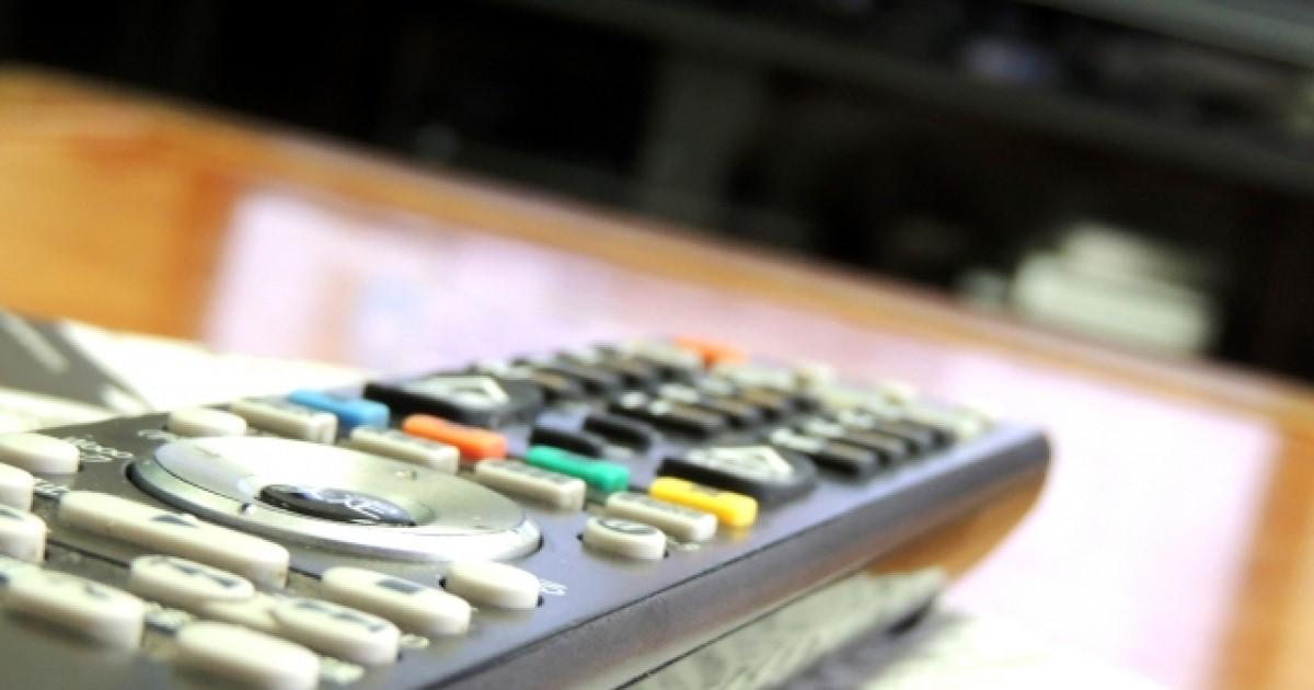 地上デジタル放送とほかの放送の違いを解説!テレビを快適に見る方法