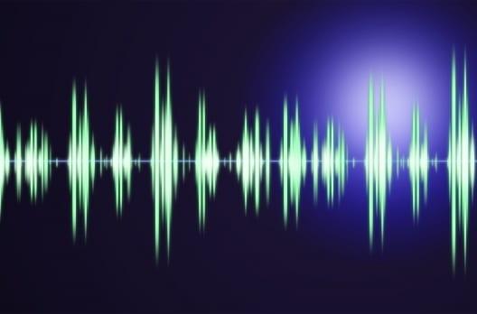 VHFとUHFの違いは周波数