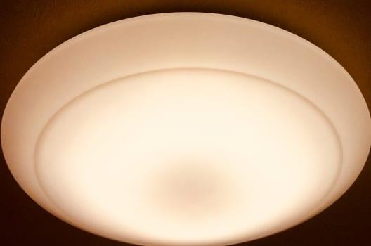 1:明るさや色味を調整できる機能