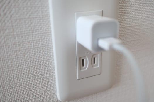 電気のパワーが違う