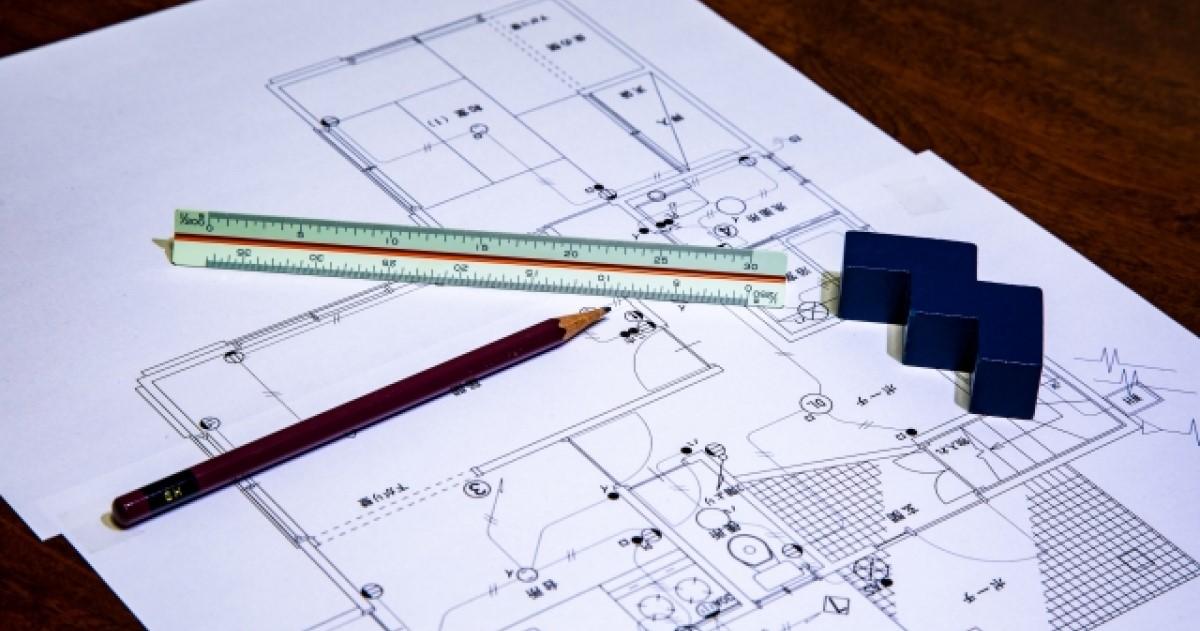 電気配線工事のDIYには資格が必要!費用を抑えて依頼するには